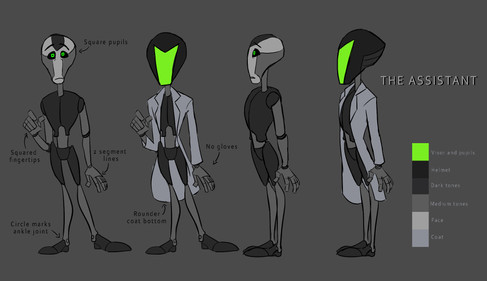 The Assistant Final Turnaround.jpg