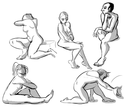 Figure Drawing2.png