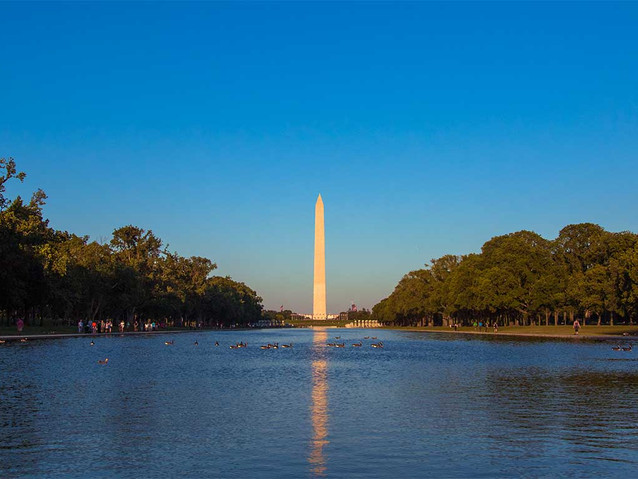 Washington Monument_2.jpg