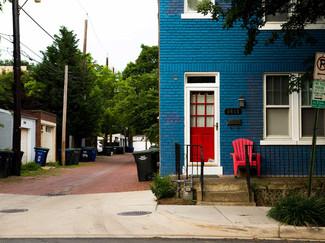 GeorgeTown_Blue_House.jpg