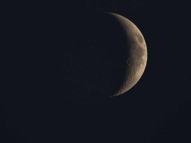 November_Moon.jpg