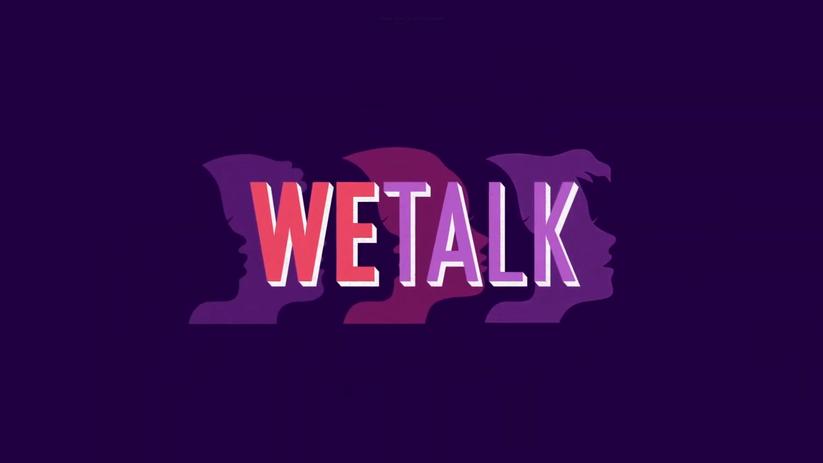 WeTalk Birmingham