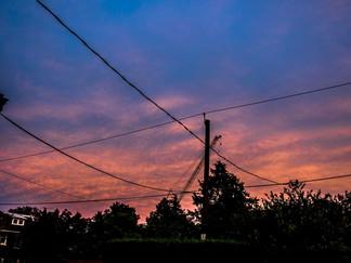 GeorgeTown_Back_Porch_Sunset.jpg