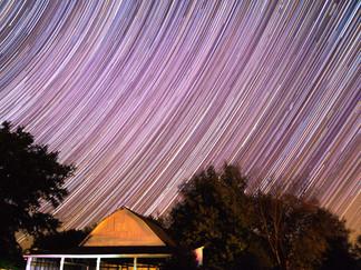 stars.jpg