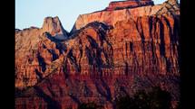 Utah told in 10,000 Photos