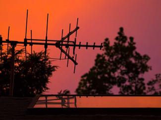 GeorgeTown_Back_Porch_sunset_attena.jpg