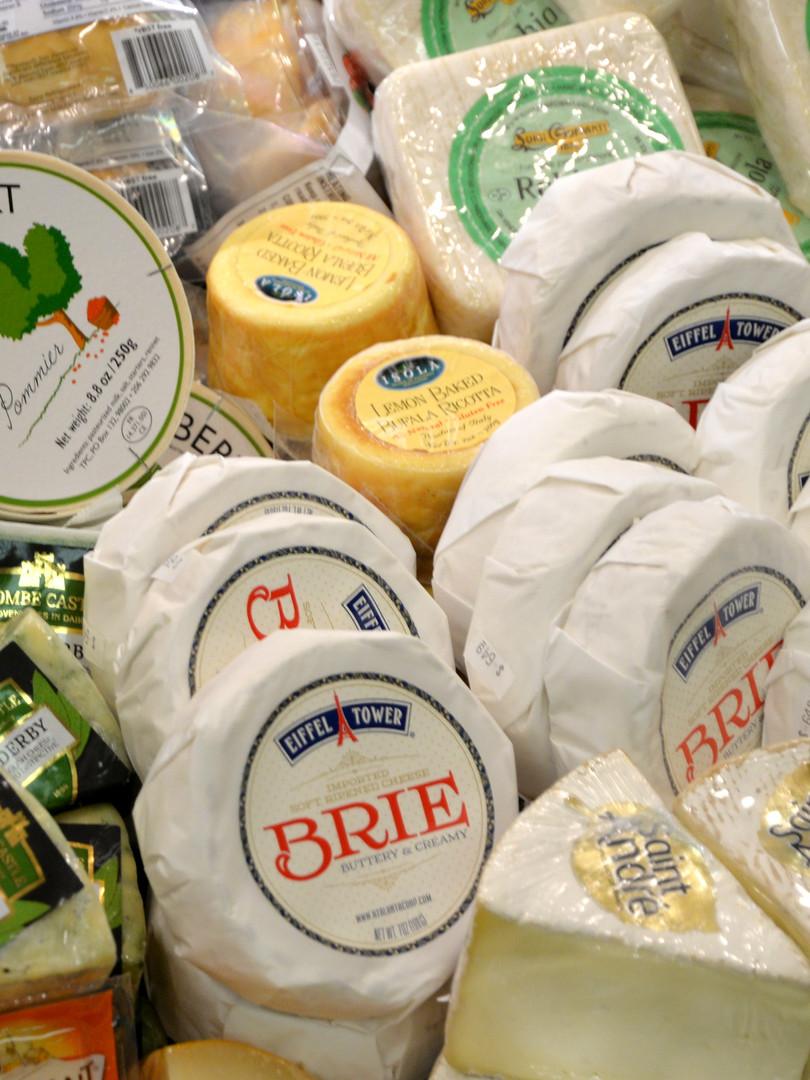 Cheese%20Closeup%203_edited.jpg