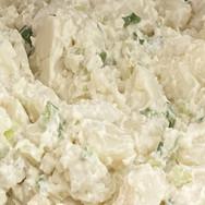 Grand's Own Lite Homestyle Potato Salad