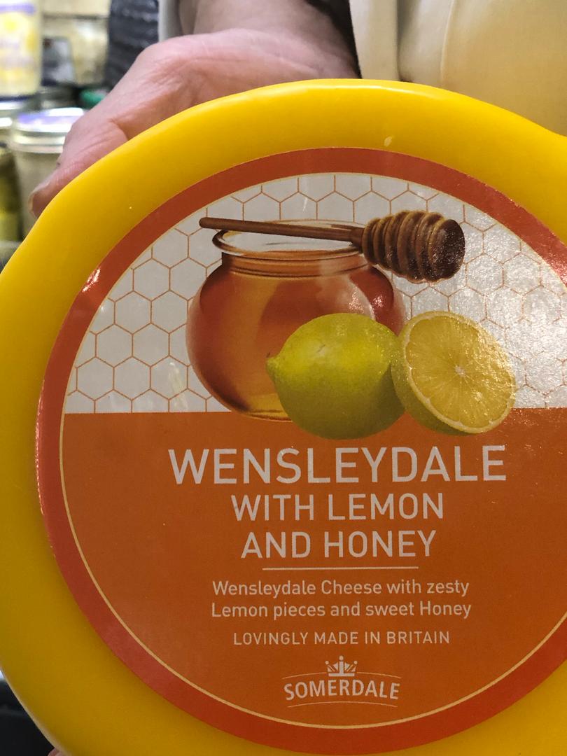wensleydaleLemonHoney.png