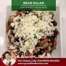 BeanSalad-FB.jpg