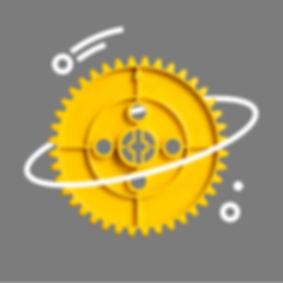LE-ILLUS-PLANET-2-RT.jpg