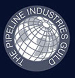 Pipeline Industries Guild