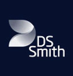 DS Smith
