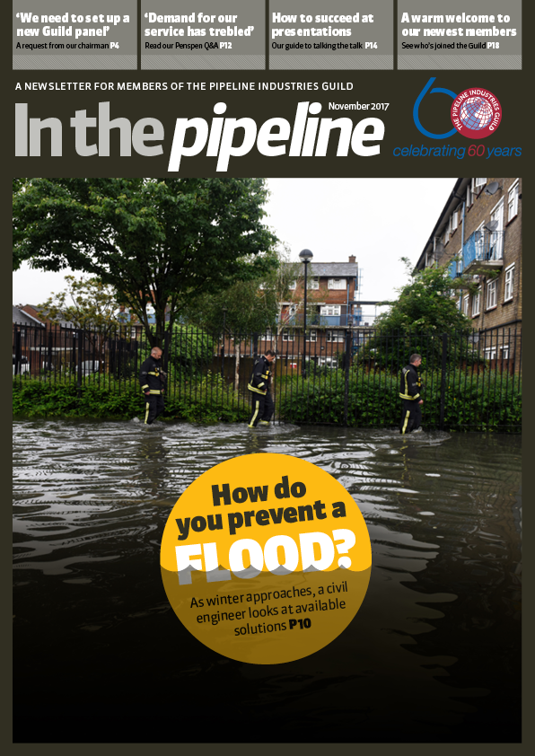 ITP_November17_Cover.png