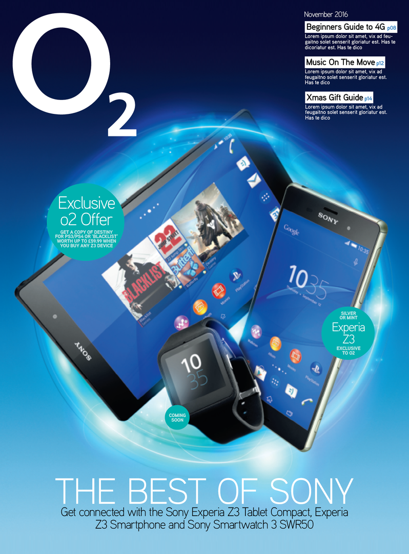 o2cover.png