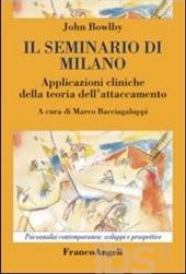 Il Seminario di Milano - Libro