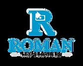 Roman-Tax-Services-Transp..png