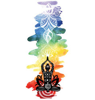 esoteric-colorful-background-with-yoga-s