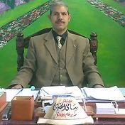 مدير عام الإدارة  أ / سامي المصري مهران
