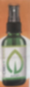 sjholistic cbd oil photo.JPG