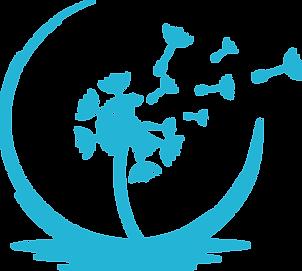 Logo-seul-transparent.png
