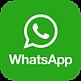 whatsapp-transparent-9.png