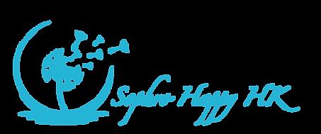 Logo-Sophro-FR---Transparent.png