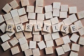 positive-letters-2355685_1920.jpg