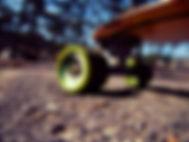 Location Skateboard
