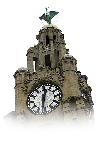 Liverpool Liverbuilding PNG Creative Agency Graphic Design Website Design Videography Photography Print