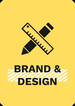 View Graphic Design