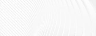 ASEA Redox (2).png