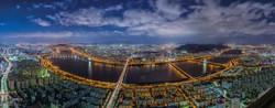 _EN_7861 Panorama c