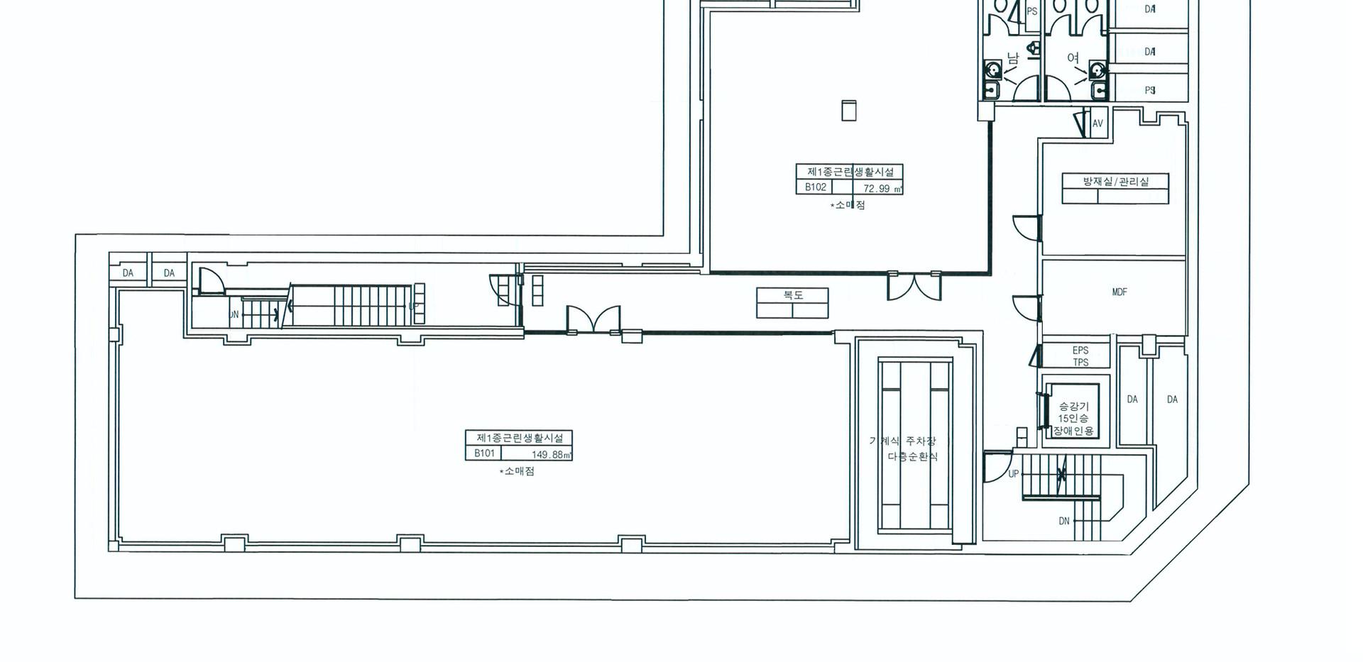 floorplan_basement_B1