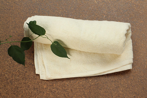 Hemp Towel