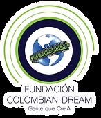Logo fcd vertical contorno blanco.png