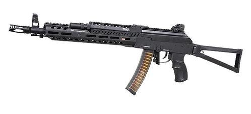 G&G PRK9L AEG Rifle