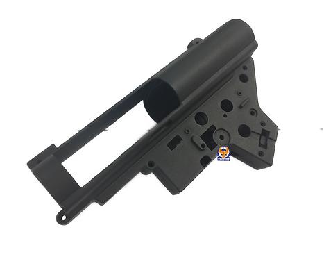 Classic Army A700M DT4 Gear Box Shells