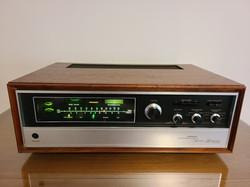 SX9000