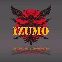 Izumo Logo