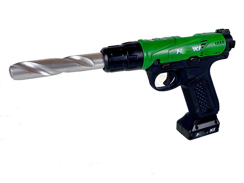 FCW C&C Base HIKO Style Drill Kit for AAP01
