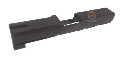 FCW USW A1 ABS Nylon Slide For ASG (Only Work For Japan Gas)