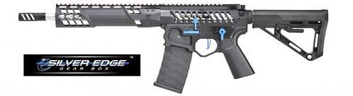 APS F1 Firearms SBR-BBL-3