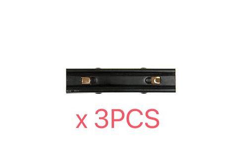 Double Bell (DBOY) Kar98K Cartridges Stripper 3pcs Set (Not Included Cartridges)