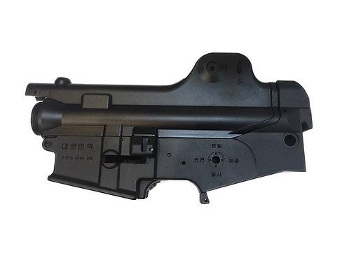 Toystar Metal Body For K2 (AEG / Air Cocking)