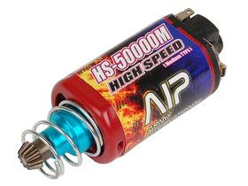 AIP High Speed Motor HS - 5000 AIP019