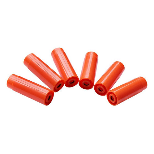 PPS Plastic Shot Shells Replacement PPS-0067 (6pcs/Set)