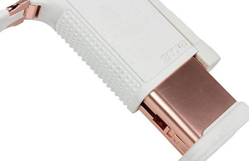 G&G GTP9 Gas Magazine For Pink Gold Version