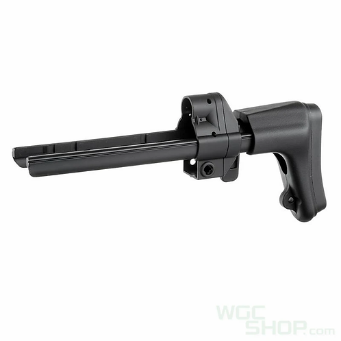 FCW MP5 SP5 Universal Retractable Stock