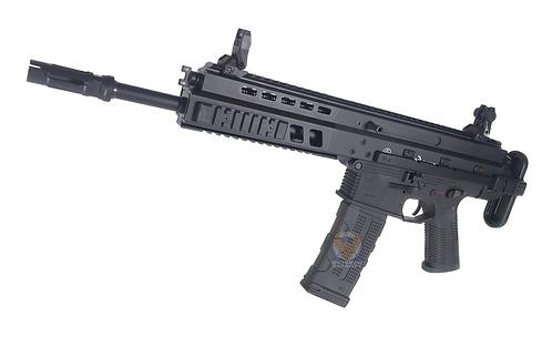 FCW APC556 Style AEG (Double Eagle)